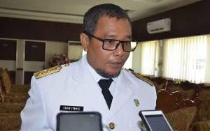Plt Gubernur Kalteng Apresiasi TNI karena Selalu Hadir untuk Masyarakat
