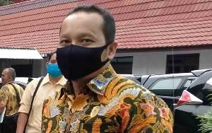 DPRD Kotim: Penyediaan Pangan Untuk Masyarakat Harus Difokuskan