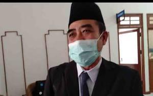 Pengumuman Hasil Tes CPNS di Palangka Raya Masih Nunggu BKN