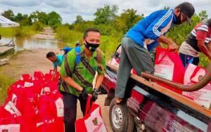 BAZNAS: Milenial Tetap Gemar Berdonasi semasa Pandemi dan Resesi