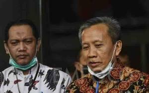 KPK Segera Sambangi MA Bahas Banyaknya PK Kurangi Hukuman Koruptor