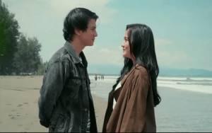 Film Malik & ElsaTayang Besok di Disney+ Hotstar