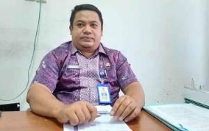 Hasil SKB CPNS 2019 Diumumkan Akhir Bulan Ini di Seruyan