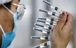 Peserta Uji Vaksin COVID-19 AstraZeneca di Brazil Meninggal