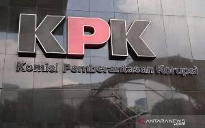 Firli Bahuri: Brimob Turut Fukung KPK Berantas Korupsi