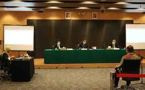 Dewan Pengawas Beri Sanksi Ringan ke Plt Direktur Pengaduan Masyarakat KPK