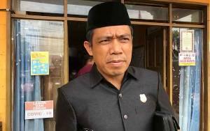 Komisi I DPRD Kapuas akan Perjuangkan Pembangunan Kantor KPU