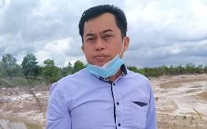 Legislator Apresiasi Pengungkapan Kasus Kematian Nur Fitri