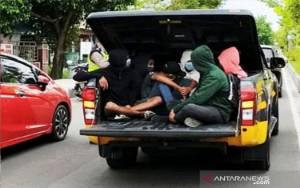 KPAI: Anak Terlibat Demonstrasi Tetap Harus Dilindungi