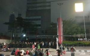 Polda Metro Jaya Cari Pembuat Hoaks Penjarahan Thamrin City