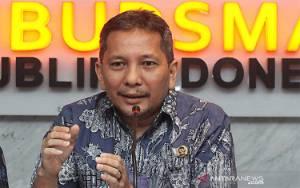 Ombudsman: Berbagi Spektrum di UU Cipta Kerja Tingkatkan Investasi
