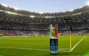 Eks Bek Liverpool Ini Jual Medali Liga Champions Karena Bisnisnya Bangkrut