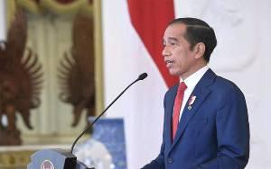 Moeldoko: Presiden Jokowi Impikan Wajah Baru Indonesia