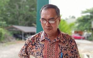 Desa Jaar Barito Timur Miliki 7 Kasus Positif Covid-19 Baru