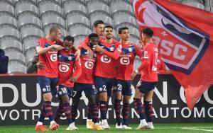 Klasemen Liga Prancis: PSG Tinggal Terpaut 2 Poin dari Sang Pemuncak