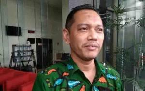 Polemik Mobil Dinas Pimpinan KPK, Nurul Ghufron: Silakan Lihat Rumah Saya
