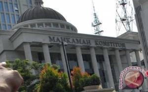 MK Tolak Permohonan Ubah Kelembagaan KPPU