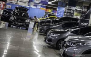 Tanggapan HPM Soal Pemerintah Tolak Pajak 0 Persen Mobil Baru