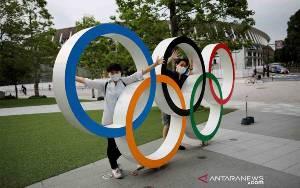 1.000 Sukarelawan Olimpiade Mundur Menyusul Kehebohan Pemimpin