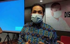 Ketua PWI Kalteng: Pemred Kunci Media Bisa Berkembang