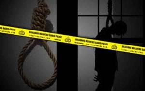 Polres Kobar Masih Selidiki Penemuan Jenazah Pria Bunuh Diri