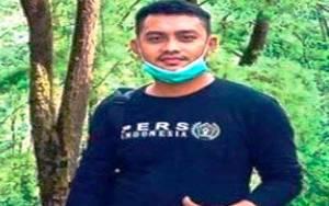 Polri Tangkap 6 Pelaku Pembunuh Wartawan Demas Laira
