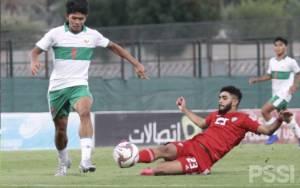 Perasaan Bima Sakti terhadap Timnas U-16 Kalah dari UAE