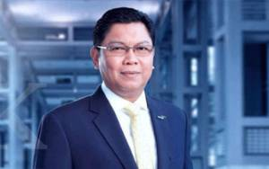 3 Strategi Bisnis Bank Mandiri di Bawah Bos Baru Darmawan Junaidi