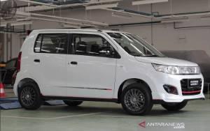 Penjualan Karimun Wagon R September Meningkat 215 Persen, Ini Sebabnya