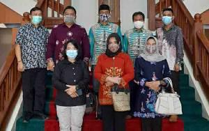 Komisi I DPRD Kapuas Kunjungi Kabupaten Tanah Bumbu, Pelajari Ini