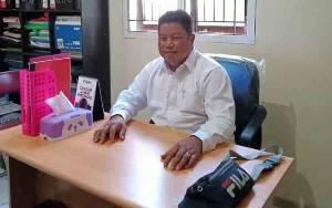 Warga Desa Sambut Baik Rencana Pembelajaran Tatap Muka di Seruyan
