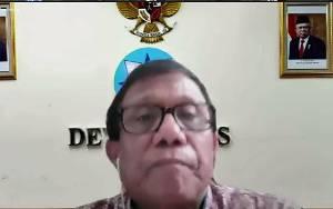 Sektor Sawit Harus Selalu Update Kondisi Terkini ke Wartawan
