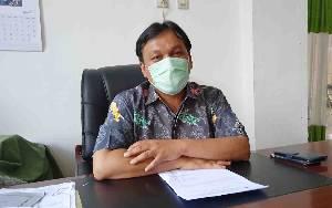 RSUD Tamiang Layang Kekurangan Dokter Spesialis