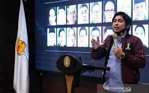 HIPMI: UU Cipta Kerja Bawa Indonesia ke Luar dari Jebakan