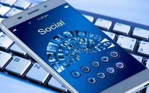 Tips Jaga Data Pribadi saat Transaksi Digital dan Bermedia Sosial