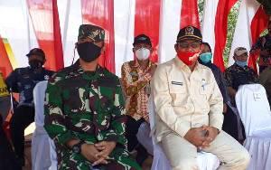 Wakil Ketua II DPRD Kobar: CSR Harus Jadi Komitmen Perusahaan