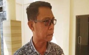 Pegawai Terpapar Covid-19 Bertambah, BKPP Pulang Pisau Perpanjang Pelayanan Online