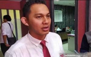Anggota DPRD Tanjungpinang Jadi Tersangka Ijazah Palsu
