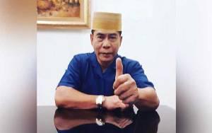 Pilkada Kalimatan Utara, Surat Brigjen Zainal Mundur dari Polri Diteken Presiden