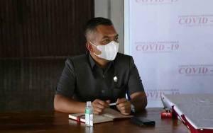 Warga Seruyan Diminta Jaga Kondusifitas Daerah Jelang Pilkada