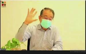 Implementasi Biodiesel oleh Pemerintah Indonesia Sudah Capai B30, Industri Kelapa Sawit Makin Berjaya