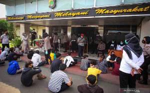 Kapolda Metro Jaya: Anak di Bawah Umur Tetap Bisa Dipidana