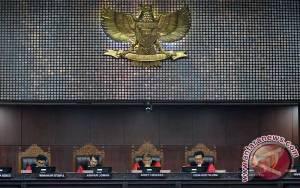 Gugatan Korban PHK Soal Kepesertaan BPJS Ditolak MK
