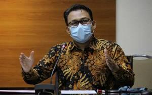 KPK Panggil 5 Saksi Kasus Proyek Fiktif PT Waskita Karya