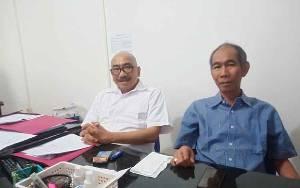 Polisi Hentikan Penyidikan Dugaan Pemalsuan IUP, Kuasa Hukum Pelapor akan Bawa Perkara ke Mabes Polri