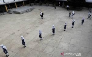 Ledakan Madrasah di Pakistan Tewaskan Sedikitnya 7 Orang