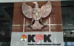 Guru Besar IPB: Tes Wawasan Kebangsaan Pegawai KPK Mirip Modus Korupsi