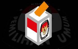 Calon Wali Kota dan 2 Pejabat ASN Jadi Tersangka Pidana Pilkada Riau