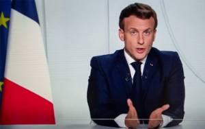 Serangan di Nice, Pemerintah Prancis akan Lindungi Tempat Penting