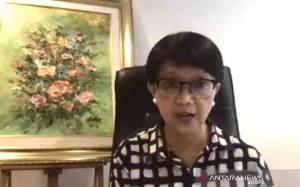 AS Resmi Perpanjang Fasilitas Bebas Bea Masuk untuk Produk Indonesia
